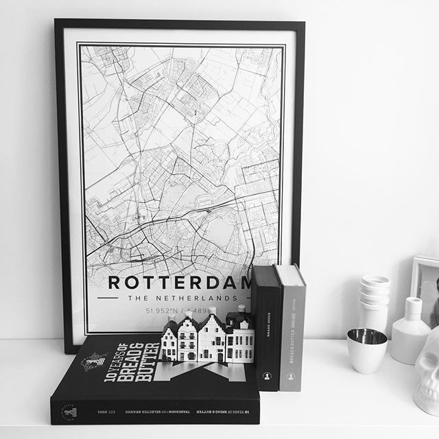 Print size 50 x 70 cm custom black and white map posters online mapiful com