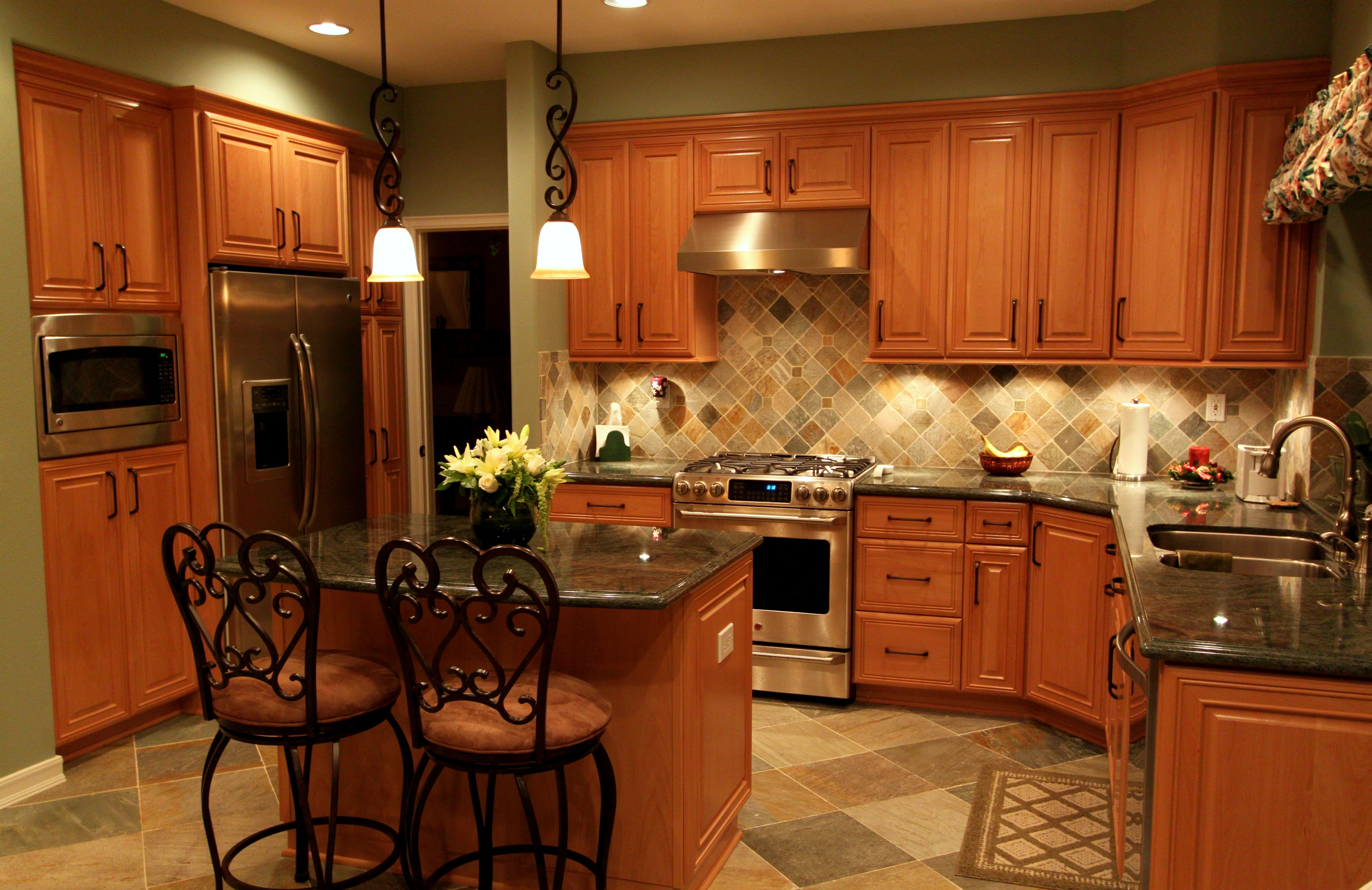 Cabinet Refacing Kitchen Remodeling Services Orange County Kitchen Remodel Kitchen Cabinet Remodel Kitchen Remodeling Services