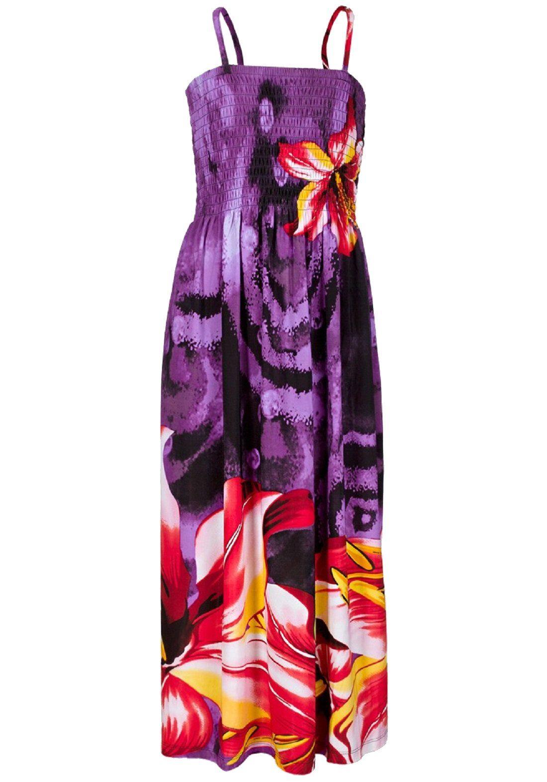 Cristina love girls strappy floral dress age 7891011