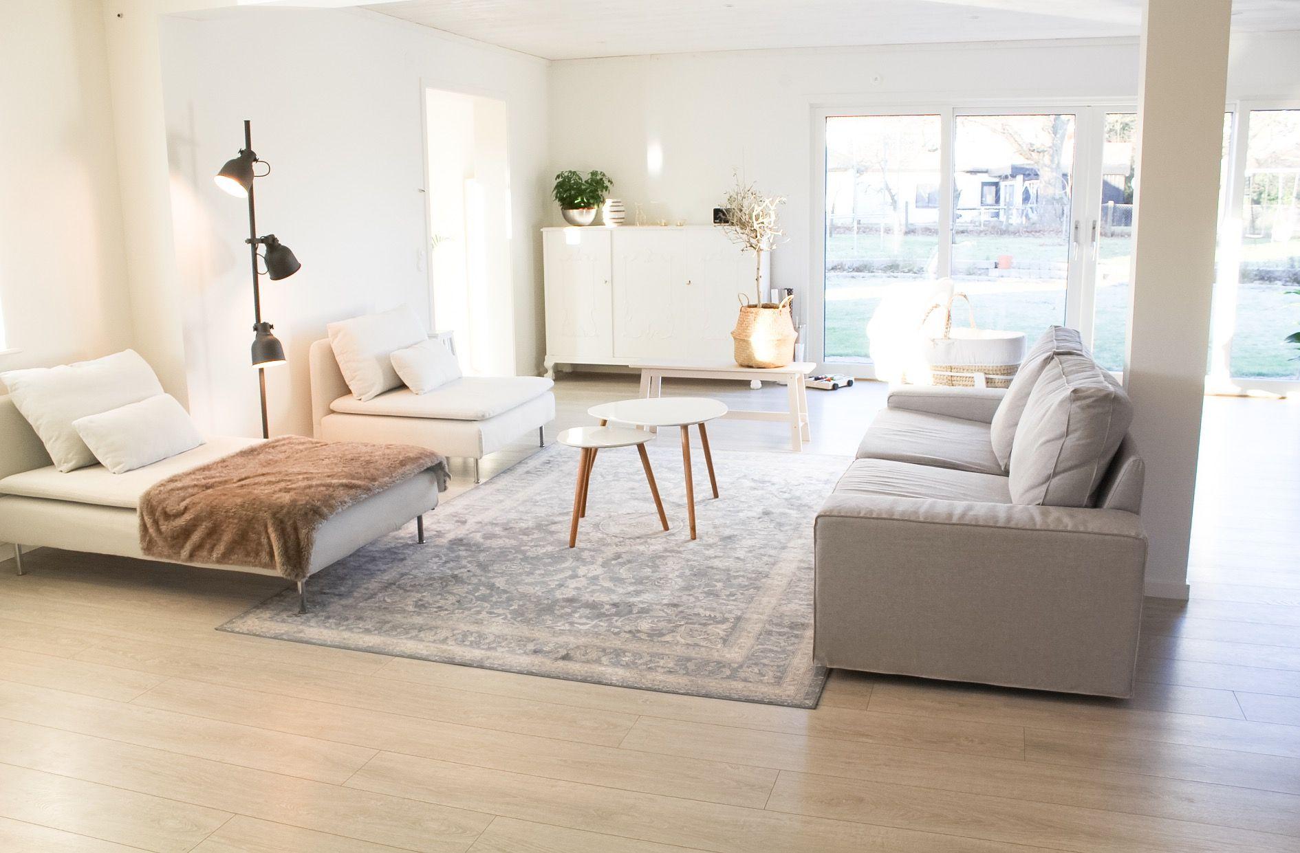 mattor till vardagsrummet