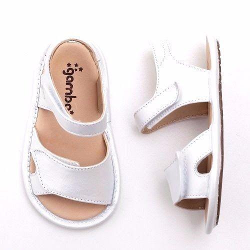 babcb6f95 A Laranjeiras Kids é uma loja de calçados infantis masculinos e femininos,  que trabalha com excelentes marcas como Tip Toey Joey, Converse, Puma, Kea,  ...