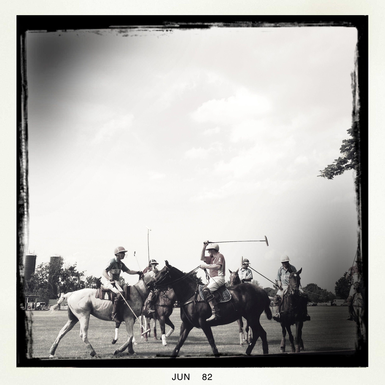 #Lancaster PA & #Delaware #Polo