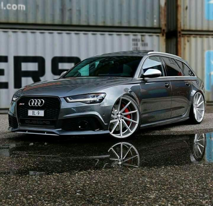 Vehiculos Deportivos Audi Sport Quattro: Coches Deportivos, Autos Deportivos