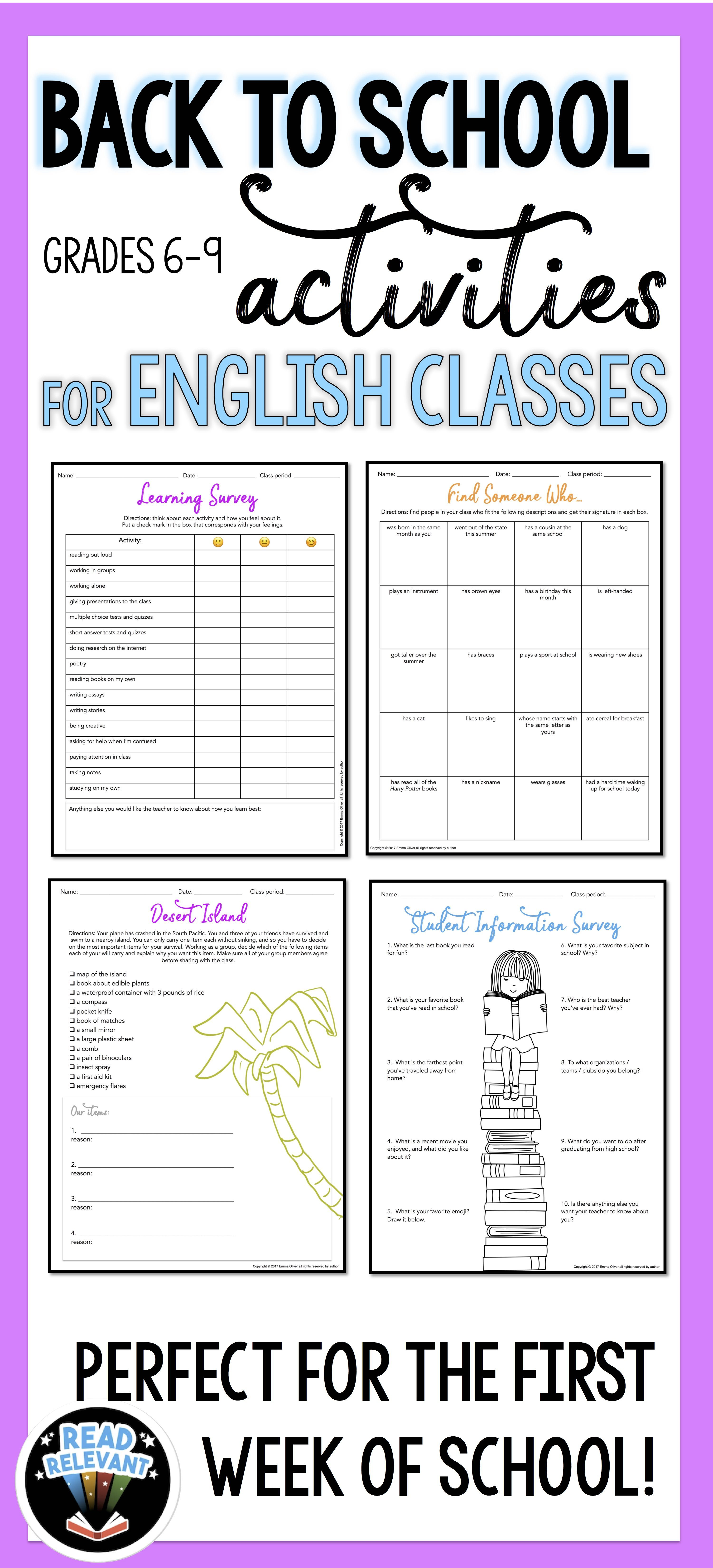 Printable Song School Latin Worksheets Learning How To Read