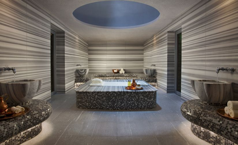 Badezimmer spa ~ Barr wray spas hammam spa saunas and bath