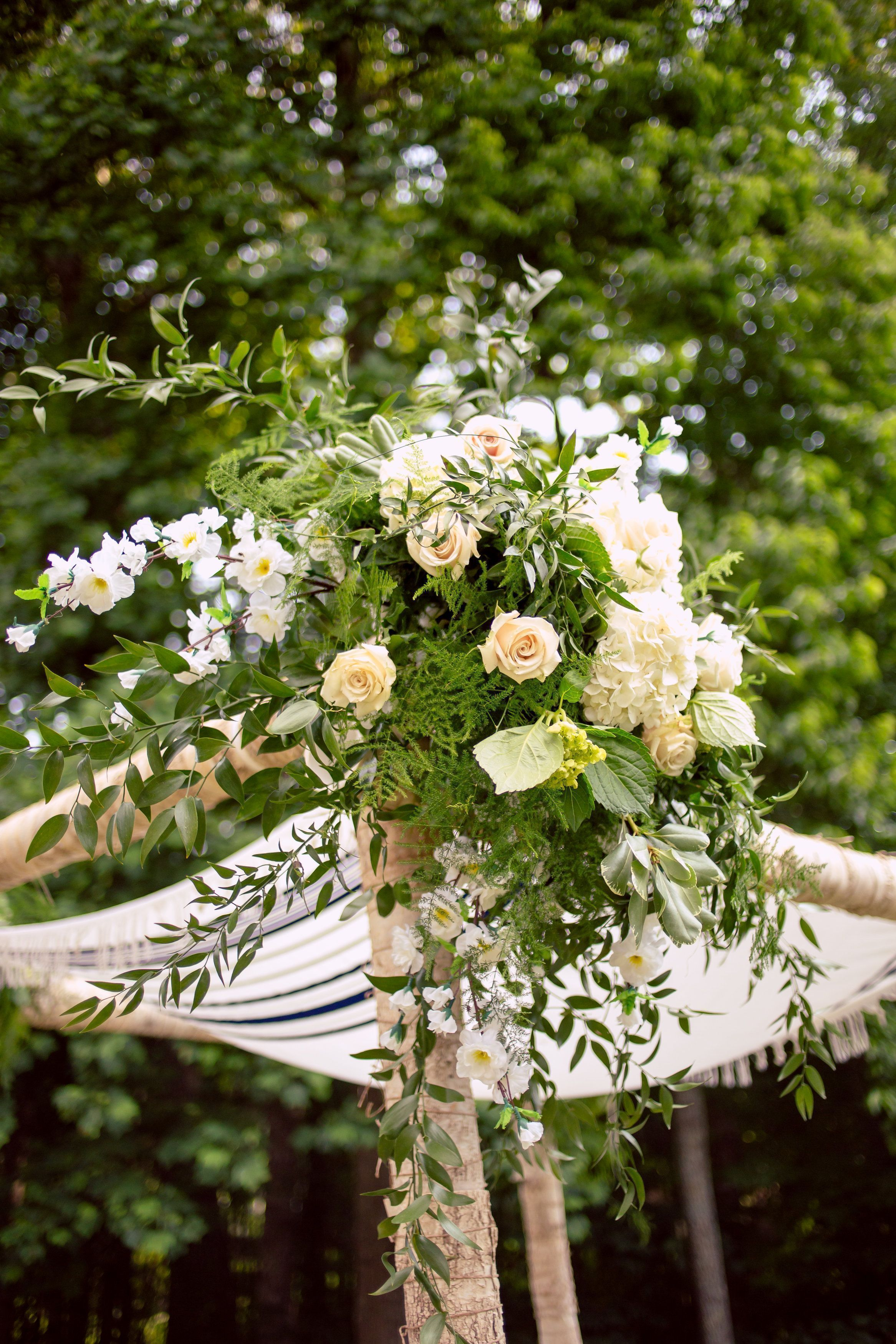 Prodigious Ideas Wedding Flowers Greenery Texture inexpensive