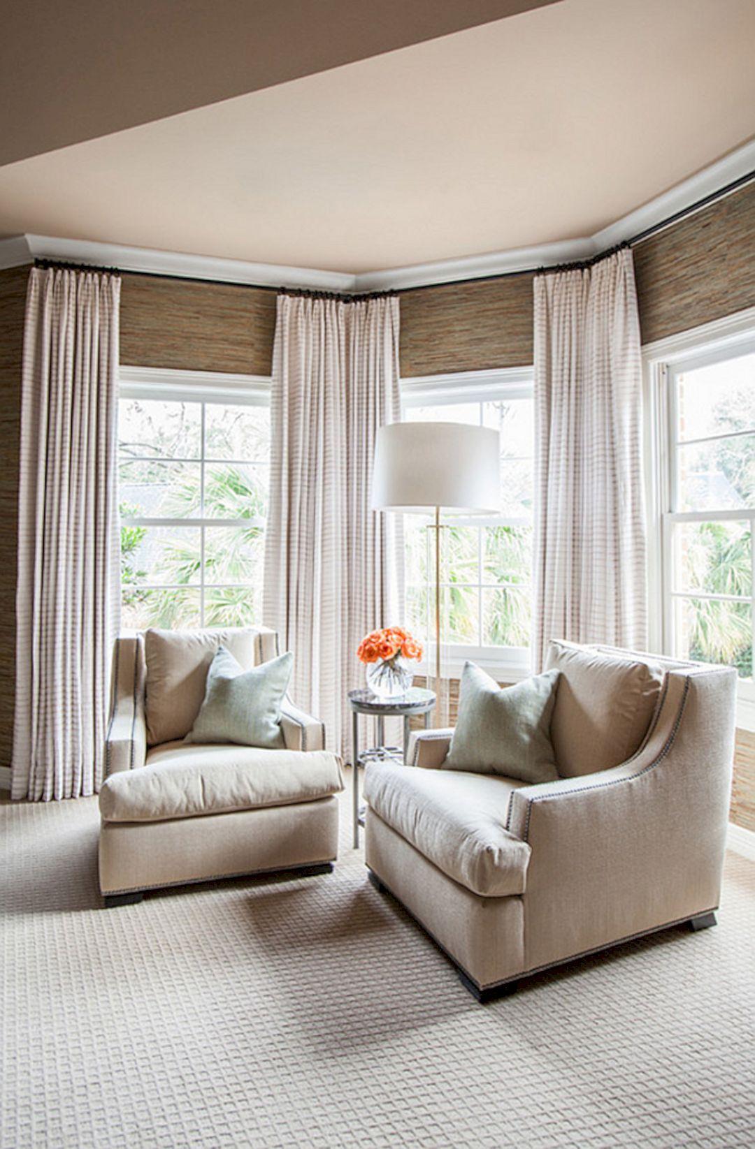 11 Stunning Master Bedroom Decorating Ideas Bedroom Seating Area Bedroom Sitting Room Bedroom With Sitting Area