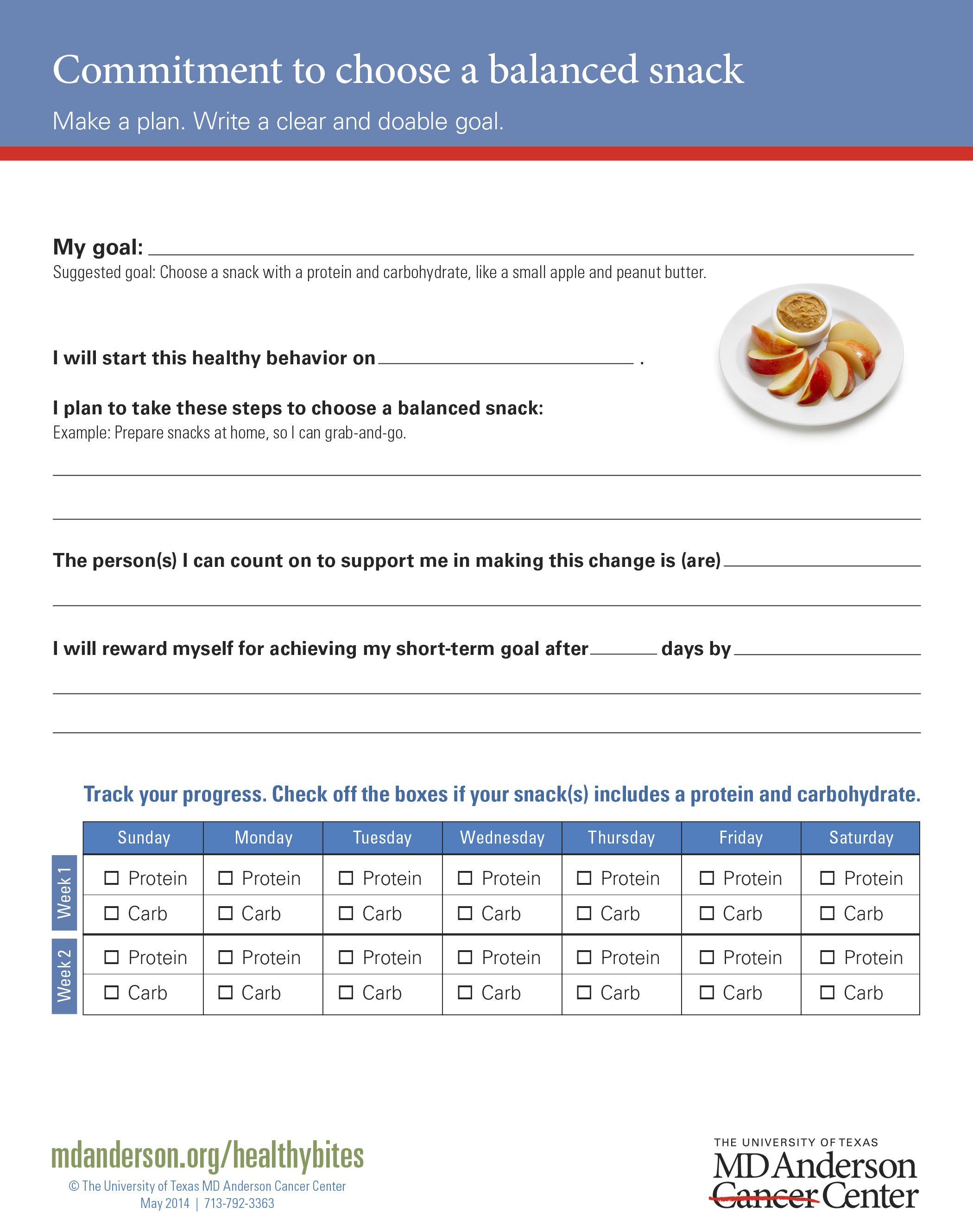 Mdandersoncc Created This Great Worksheet To Help You