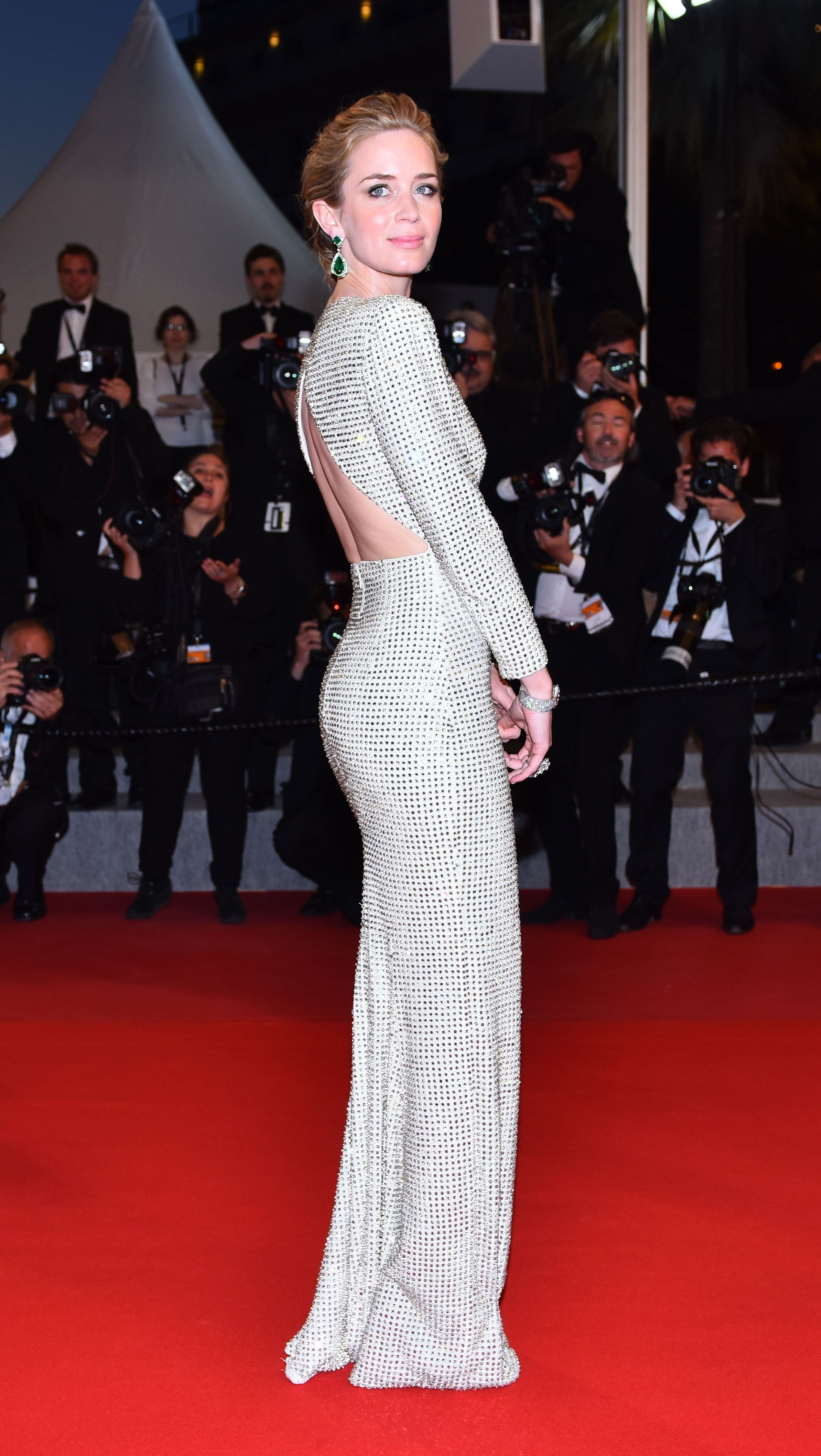 The cannes celebrity style everybodyus talking about suprb carpet