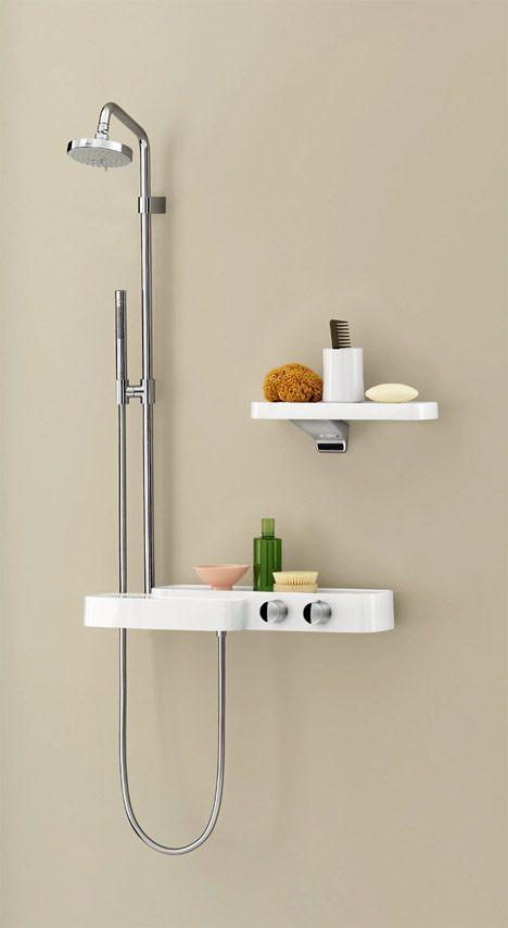 axor bouroullec collection bathrooms bathroom collections rh pinterest com