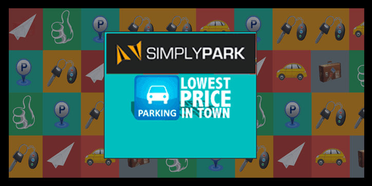 Simply park and fly meet and greet park and ride discount simply park and fly meet and greet park and ride discount voucher m4hsunfo