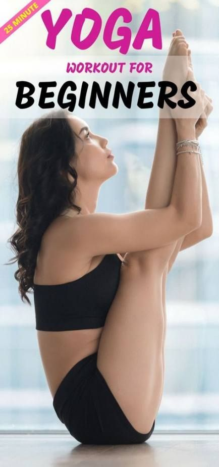 Fitness Yoga Workout Life 49+ Ideas #fitness