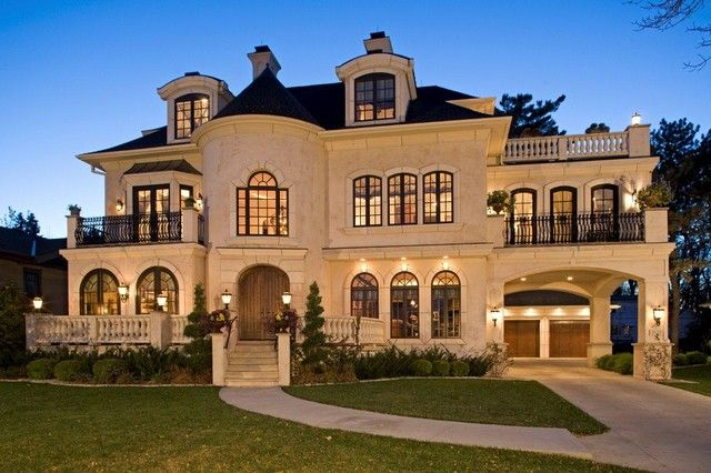 I want that house dream home for Huge pretty houses