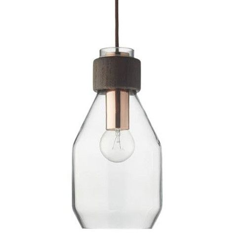 Koperhuis interior design copper lightingchandelier lightingpendant chandelierpendant lightschandeliersmews