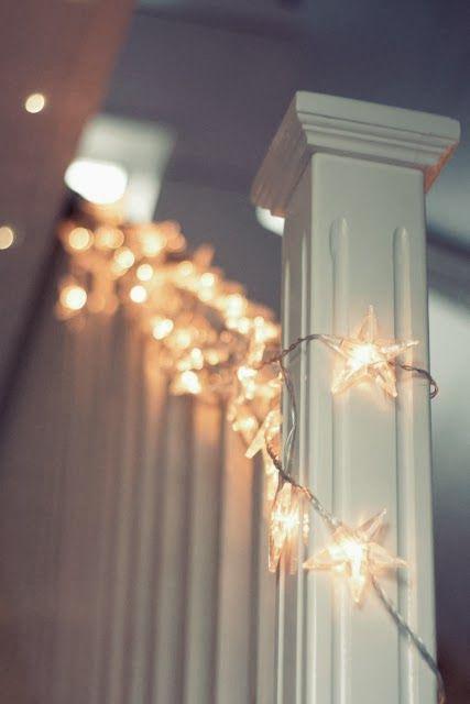Holiday season #christmas #holiday #decor  http://skiglari-norppa.blogspot.com