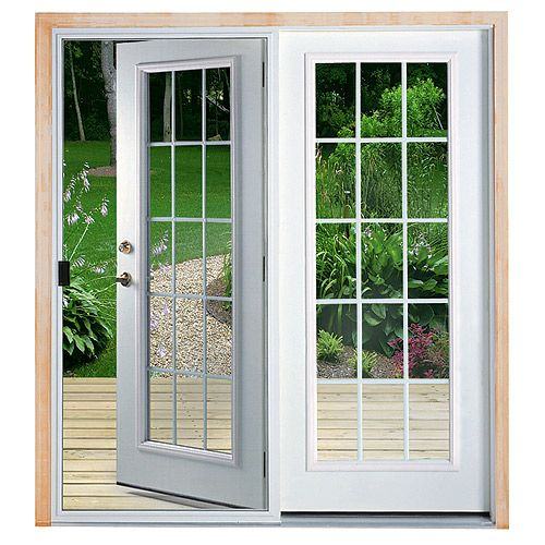 RONA carries Exterior Doors for your Doors and Windows renovation/decorating projects. Find the right Patio Doors to help your home improvement project. & TERRACE DOOR O/F | RONA | Home Reno Ideas | Pinterest | Terrace ...