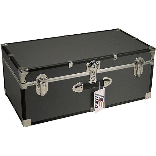 Foot Locker Storage Chest Pleasing Mercury Luggage Stackable Storage Locker Foot Locker Storage Trunk Decorating Design