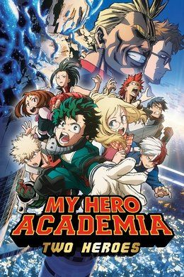 Vostfree Animes Vf Et Vostfr En Streaming Et Telechargement Gratuit Ver Peliculas Online Heroe My Hero Academia
