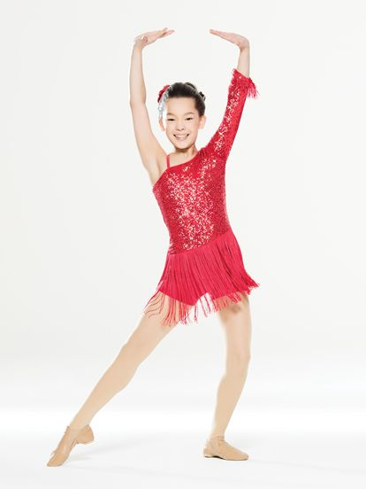 Discover ideas about Christmas Dance Costumes - NEW 2018! Fire Under My Feet - Style RC18619 #dance #dancecostumes