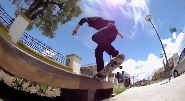 adidas_skateboarding_bohms_05