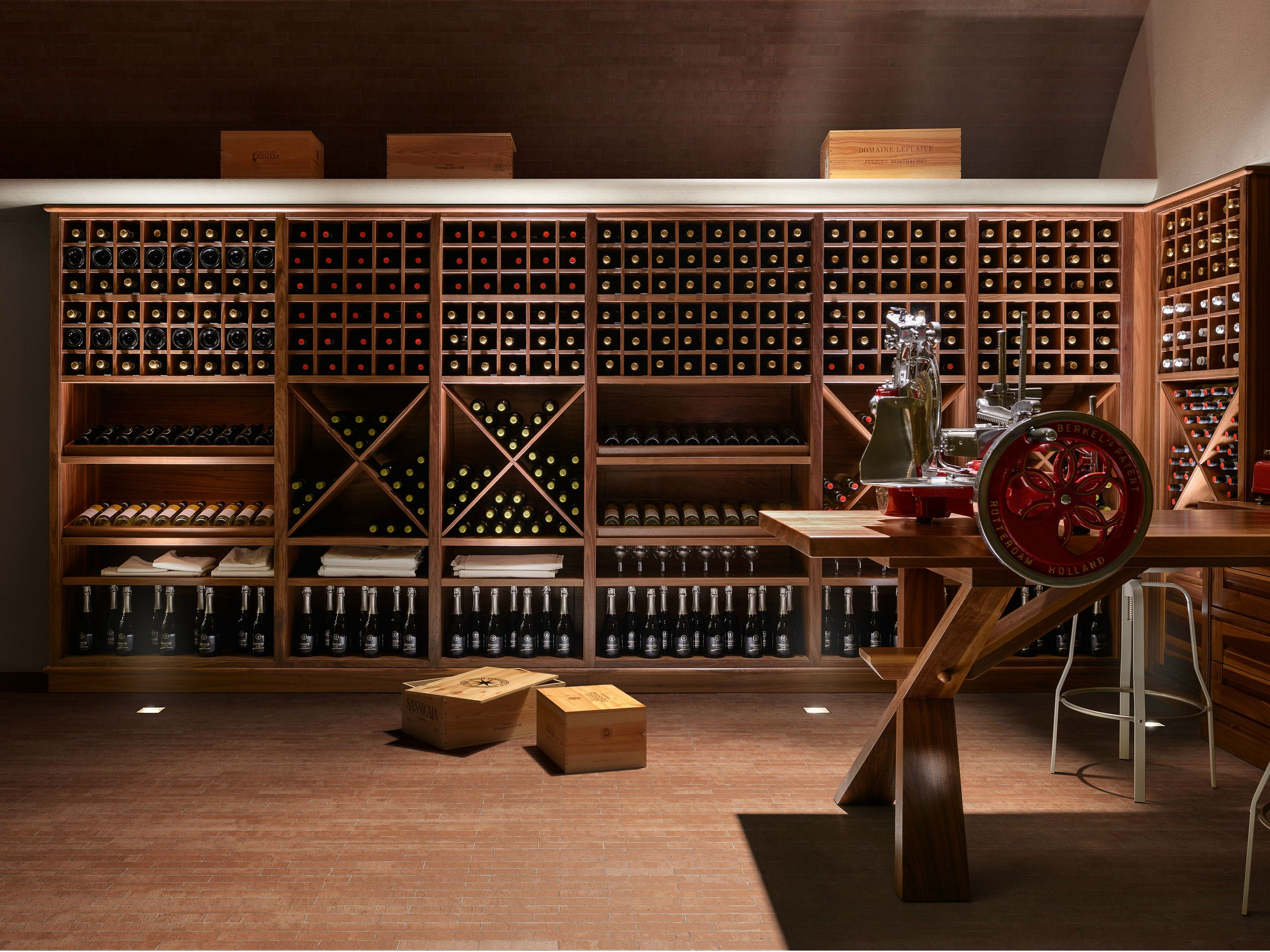 Wine Rooms, Cave, Html, Products, Caves