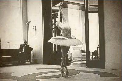 ballet tumblr - Pesquisa Google