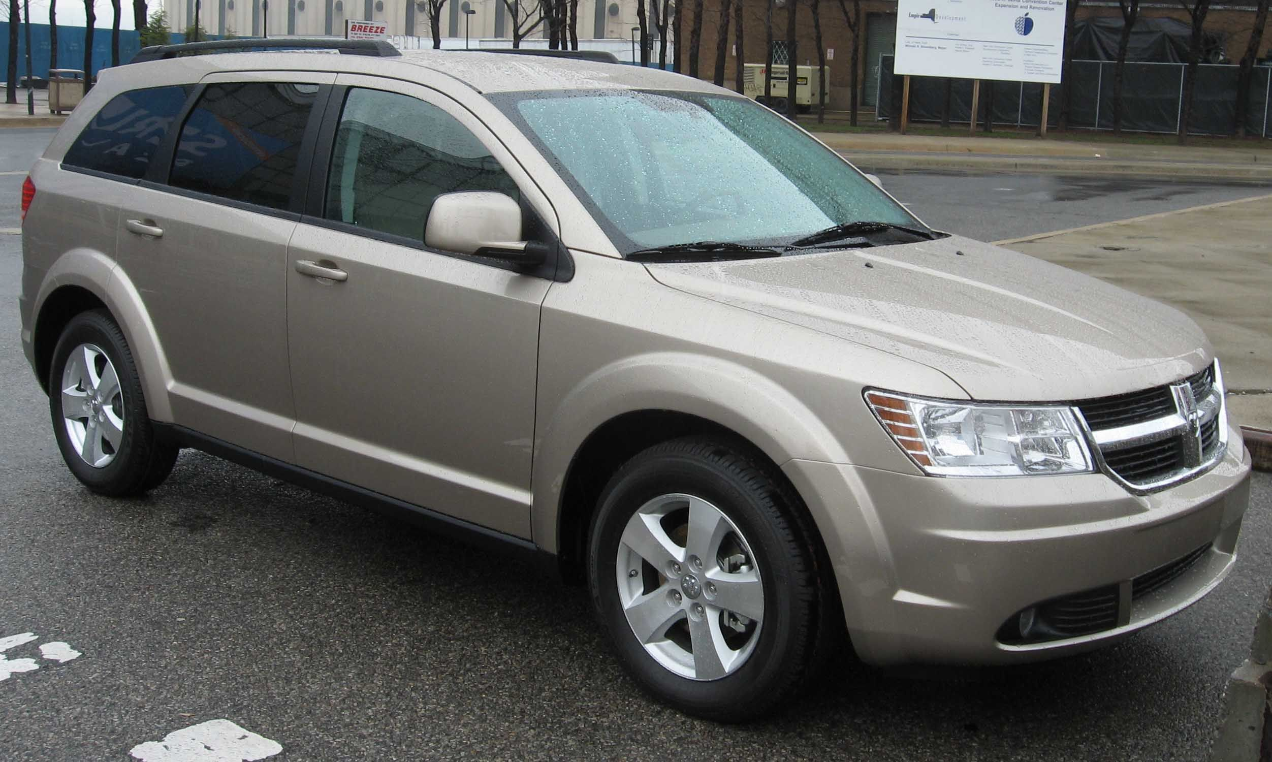 Click On Image To Download Dodge Journey Service Repair border=