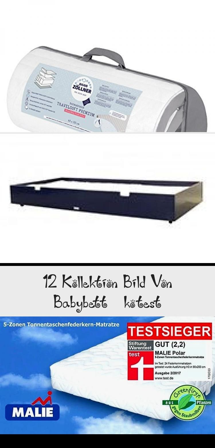12 Kollektion Bild Von Babybett Okotest Home Appliances Iron
