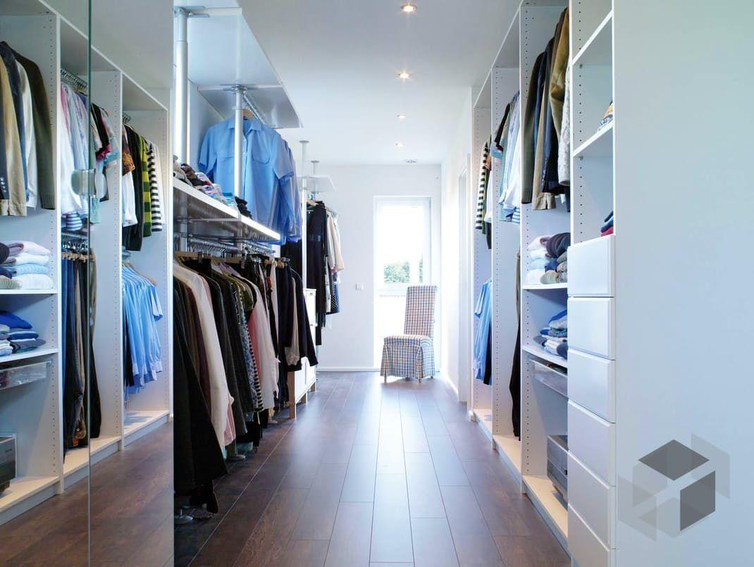 helsinki von streif haus cubus haus flachdach. Black Bedroom Furniture Sets. Home Design Ideas