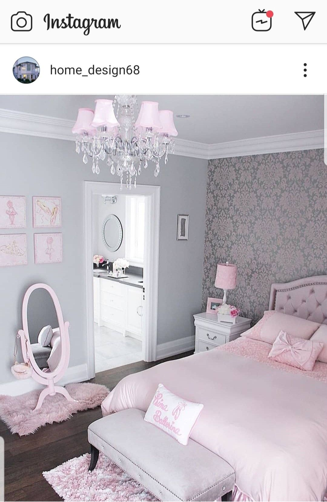 Bedroom Ideas For Women In Their 20s Shabby Chic