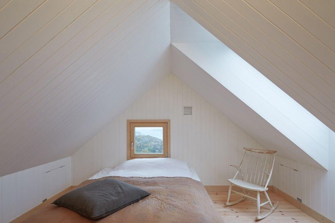 Vega Cottage by Kolman Boye Architects 02