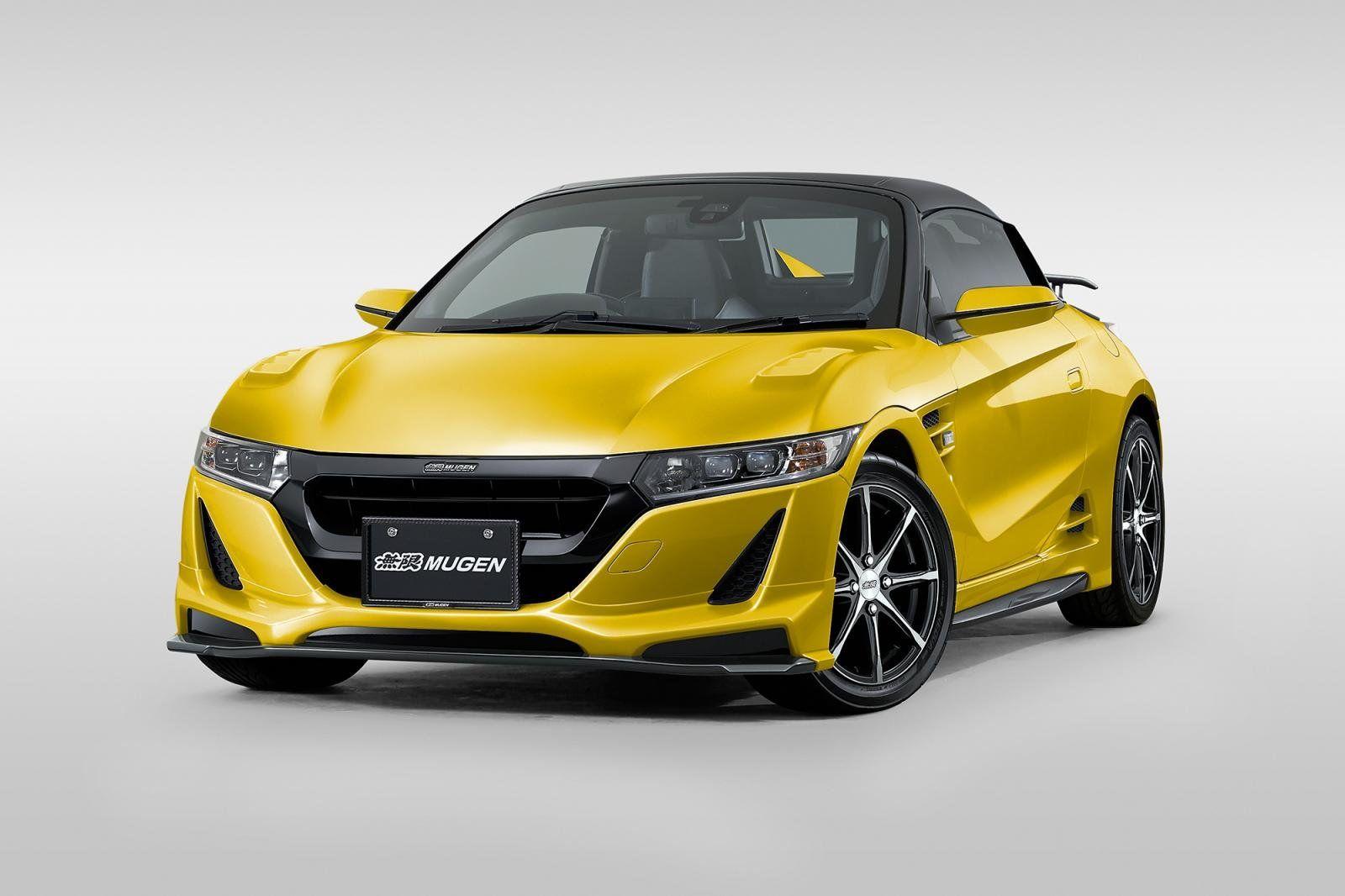 Fb6 civic Honda fb6 Honda civic coupe, 2015 honda
