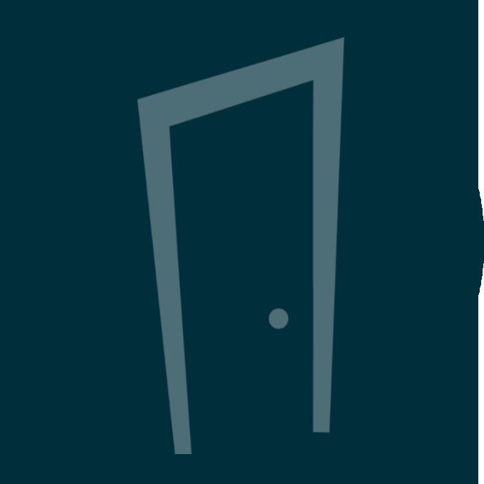 iGUIDE® 3D Tour for Beacon Plan 1
