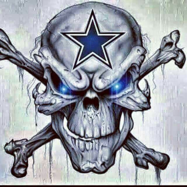 Pin by arturo perez on cowboynation pinterest cowboys for Dallas cowboys arts and crafts