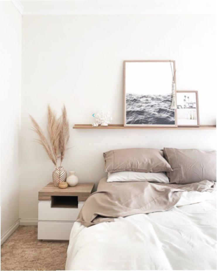 Photo of #bedroom decor ideas 2020  #childrens bedroom decor johannesburg  #tips for bedr…