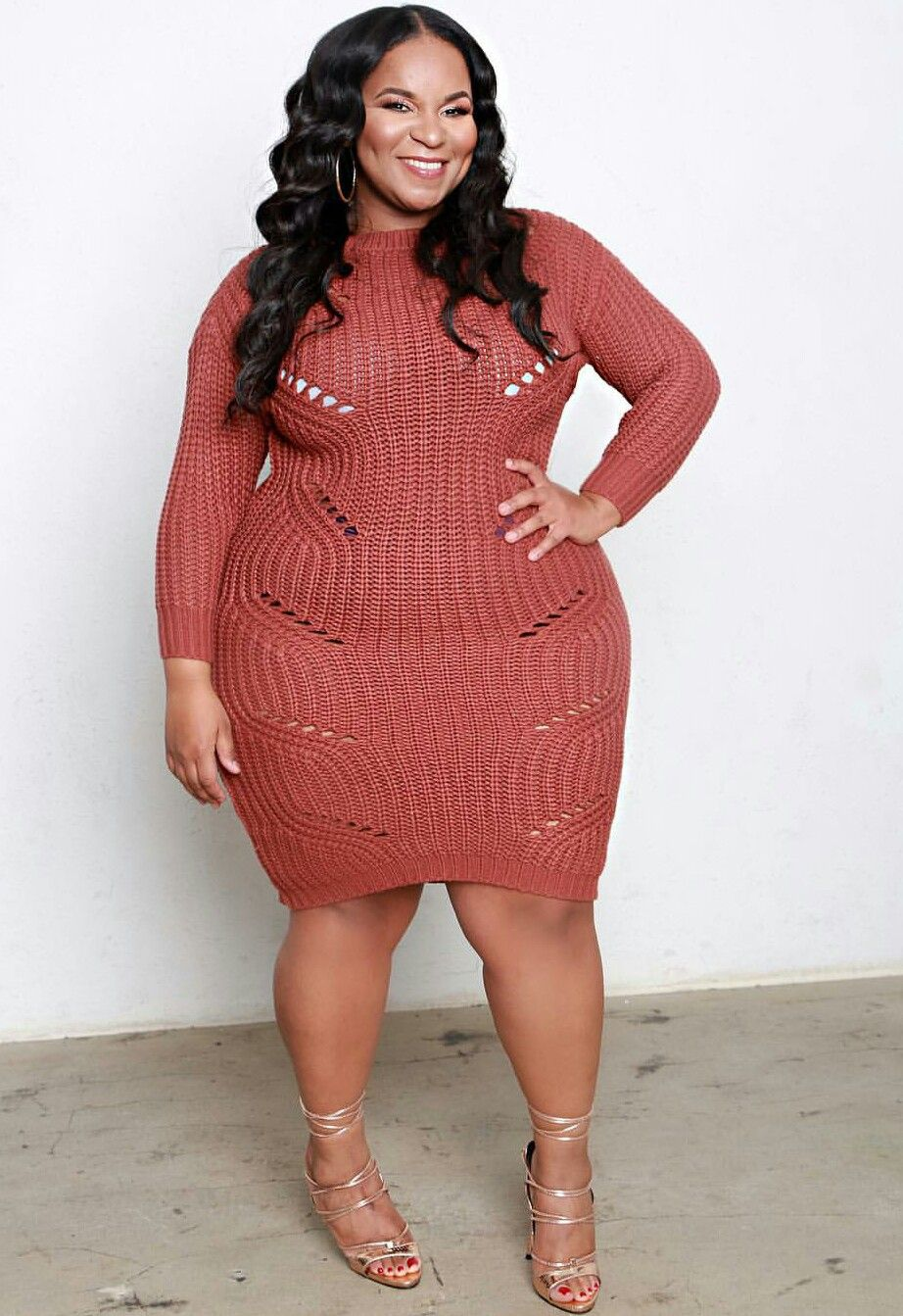 99c65787010a Big Beautiful Black Girls — IG See what is new in.