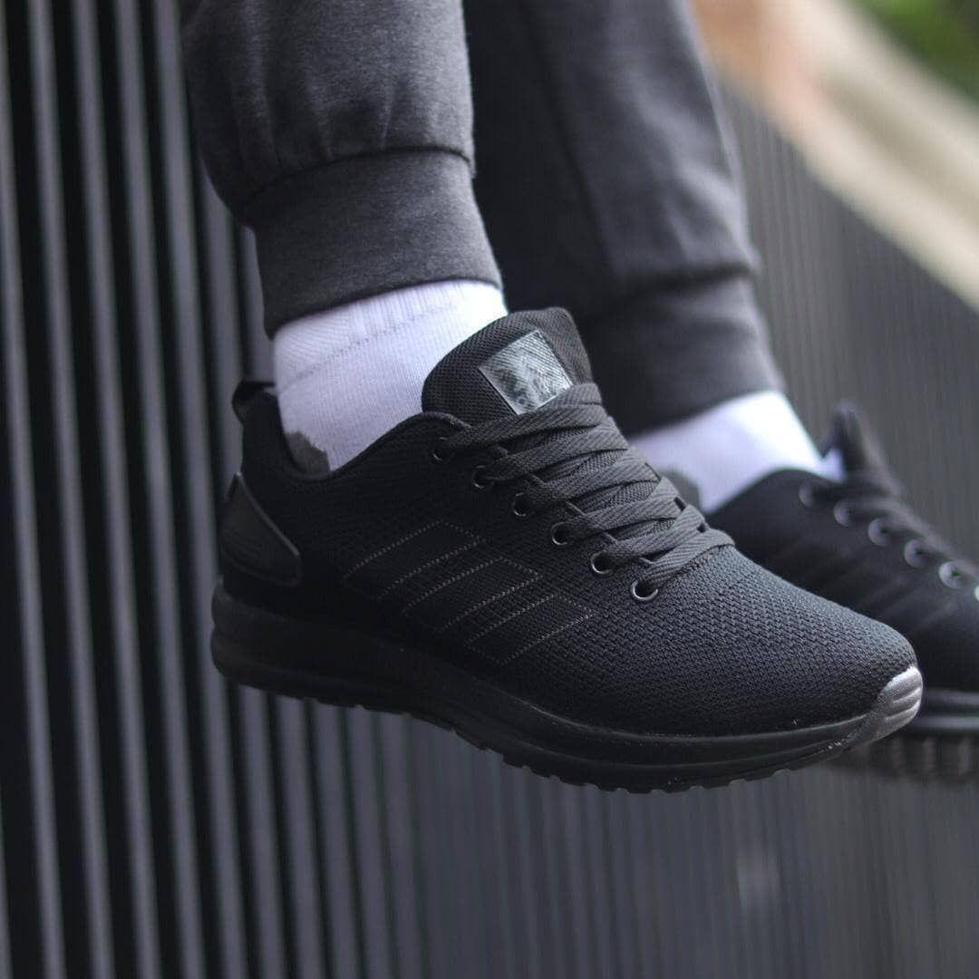 Adidas Pureboost Dpr Original Sepatu Dan Adidas