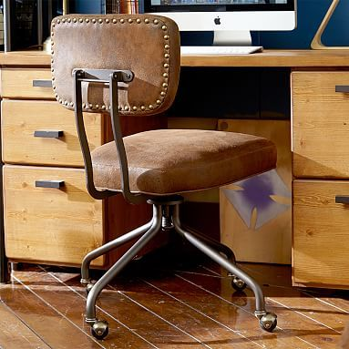 Architect S Task Chair Desk Chair Comfy Cool Desk