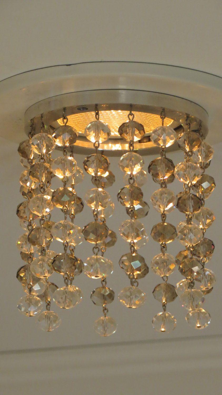 Pot Light Chandeliers Pot Lights Chandelier Lighting Chandelier