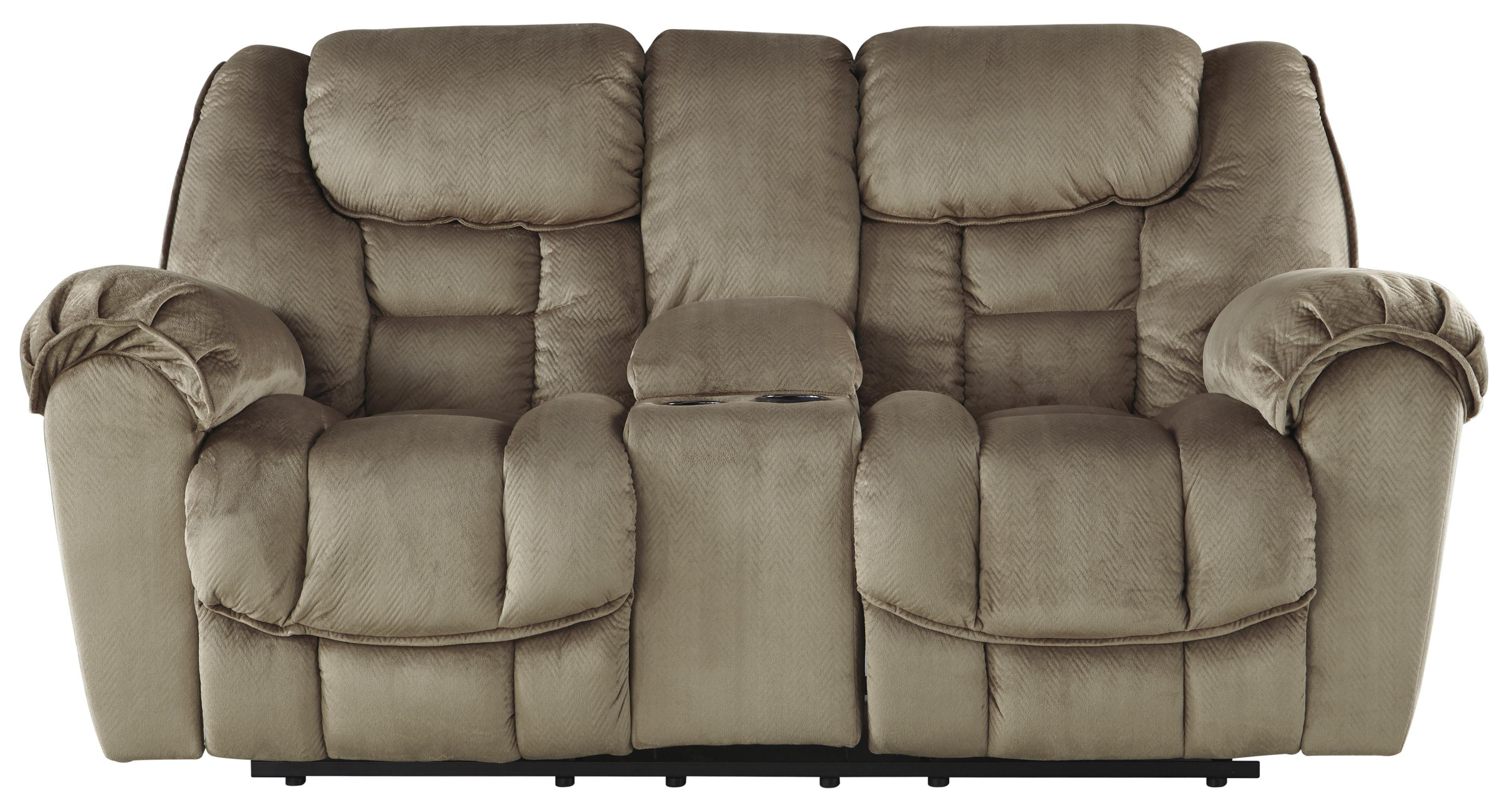 Fine Jodoca Glider Recl Power Loveseat W Console By Benchcraft Alphanode Cool Chair Designs And Ideas Alphanodeonline
