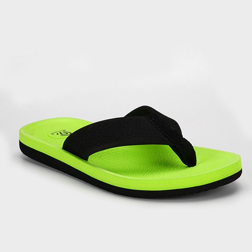 Boys' Felipe Flip Flop Sandals - C9