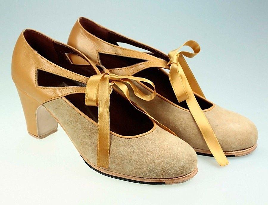 Perfecto en línea Bata Zapatos Descuento económico Outlet Store Precio barato Comprar barato más barato Imágenes KEHFOmC