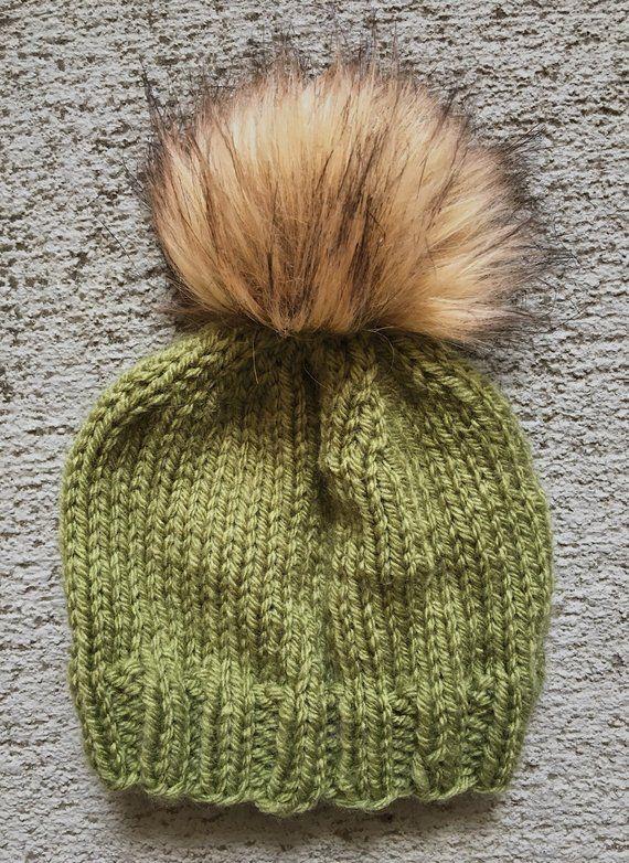 2e847fdab Newborn Baby Hat