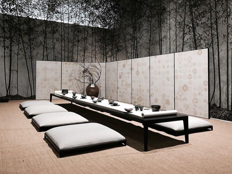 29 Stupefying Contemporary Furniture Ideas Unique Furniture Design Furniture Design Furniture Design Software