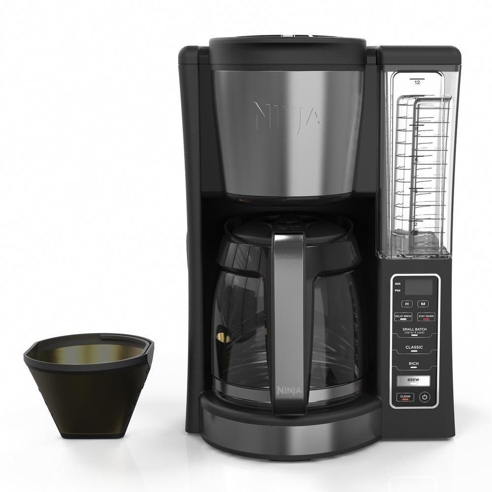 12 awesome coffee brewer mug in 2020 coffee brewer