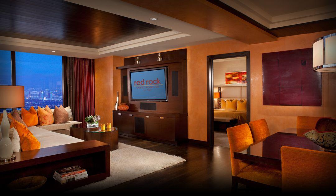 gallery view room hotel rooms in nv casino vegas hooters jqg las