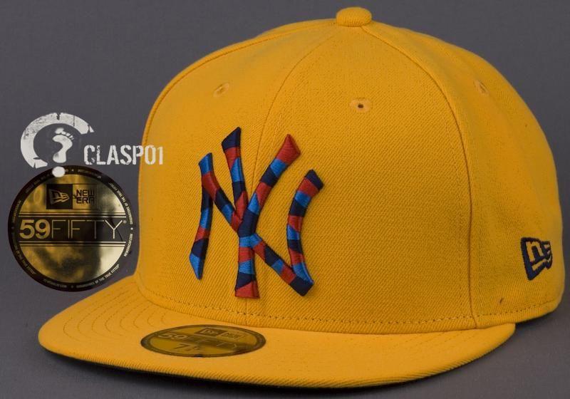 Czapka Full Cap New Era R 7 1 4 59fifty 3376446210 Oficjalne Archiwum Allegro Cap New Era Stuff To Buy