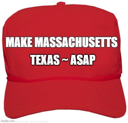 Pin On Political Humor