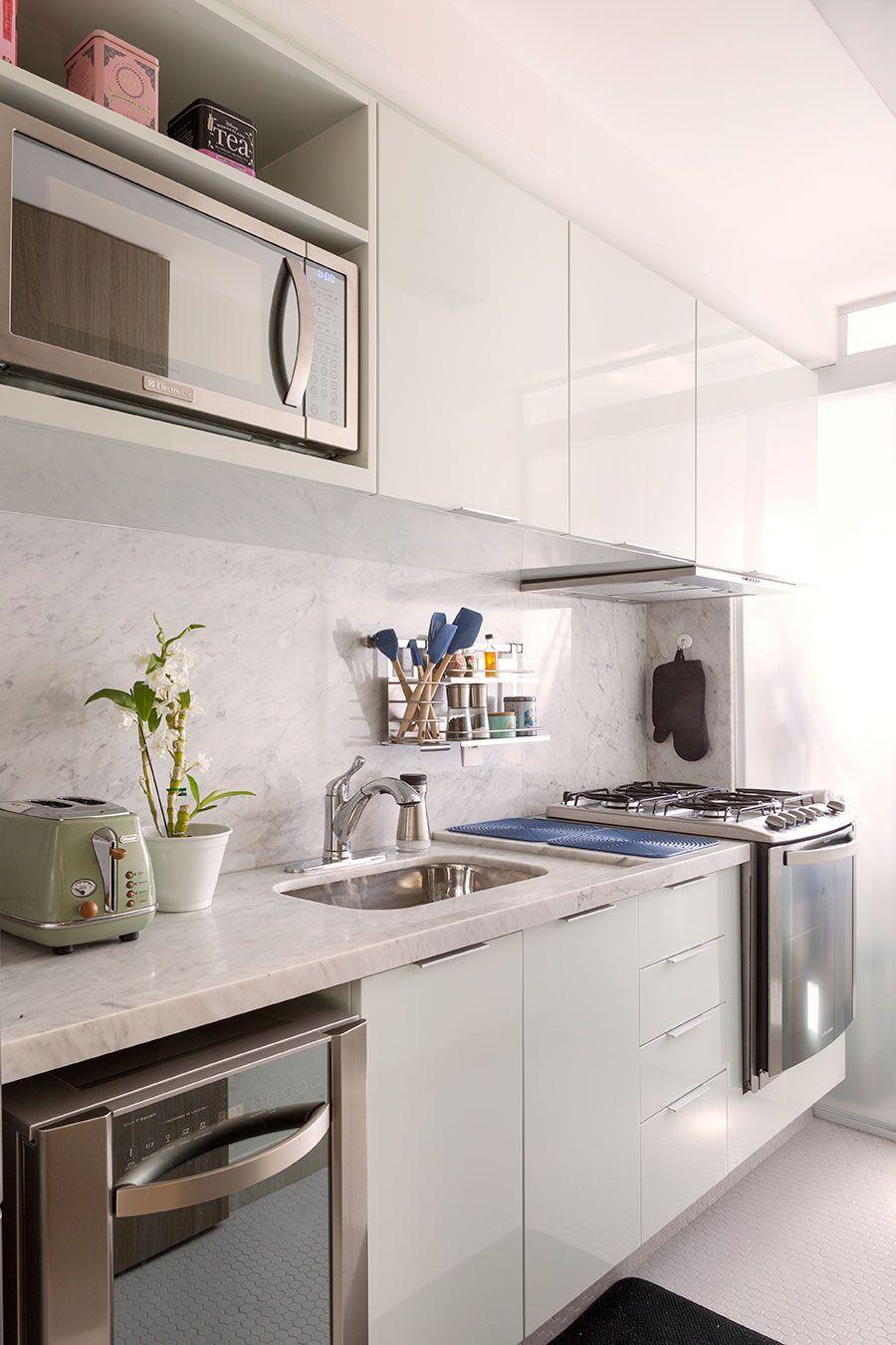OPEN HOUSE | Neid, Innendekoration und Küche