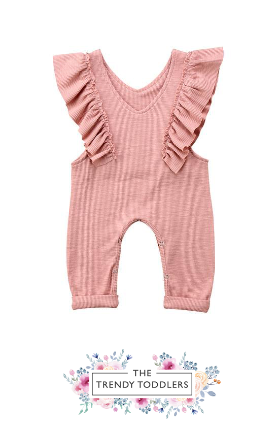 0a8fa64d2037 SHOP Our Byres Jumpsuit for Baby   Toddler Girls
